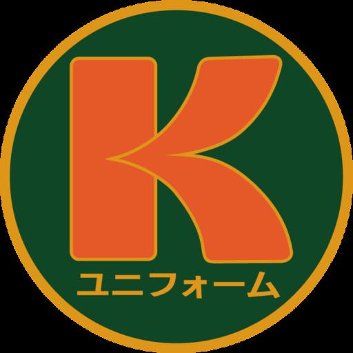 株式会社ケイユニフォームサービス
